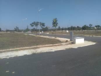 1500 sqft, Plot in Builder Brindavanam Fort Doddaballapur, Bangalore at Rs. 28.0000 Lacs