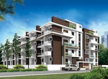 1415 sqft, 3 bhk Apartment in Builder Elite Platinum Varthur, Bangalore at Rs. 75.0000 Lacs