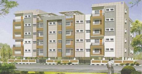 1358 sqft, 2 bhk Apartment in Builder Raaya Harvest Maple Hennur Road, Bangalore at Rs. 65.0000 Lacs