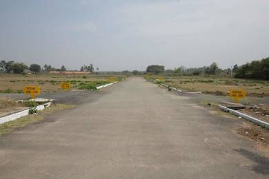 1500 sqft, Plot in Builder Garden Springs Hosur, Bangalore at Rs. 19.0000 Lacs