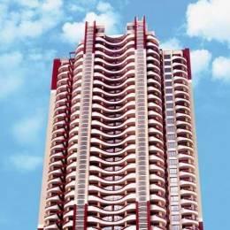 1800 sqft, 3 bhk Apartment in Marathon Nextgen Era Lower Parel, Mumbai at Rs. 6.2500 Cr