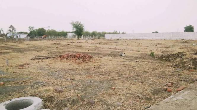 1000 sqft, Plot in Builder Sai Jaipur Township Sukhi Sewania, Bhopal at Rs. 8.0000 Lacs
