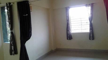 400 sqft, 1 bhk Apartment in Builder Project Jogeshwari East, Mumbai at Rs. 16000