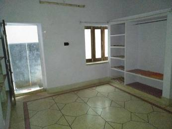 900 sqft, 1 bhk BuilderFloor in Builder Project BJS Colony, Jodhpur at Rs. 7000