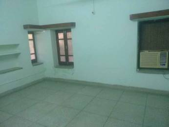 1800 sqft, 3 bhk BuilderFloor in Builder Project Ratanada, Jodhpur at Rs. 20000