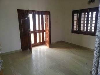 400 sqft, 1 bhk BuilderFloor in Builder Project BJS Colony, Jodhpur at Rs. 5000