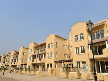 2799 sqft, 3 bhk BuilderFloor in Uppal Southend Sector 49, Gurgaon at Rs. 1.0000 Cr