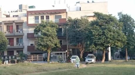 2367 sqft, 3 bhk BuilderFloor in Unitech Residency Greens Sector 46, Gurgaon at Rs. 1.3800 Cr
