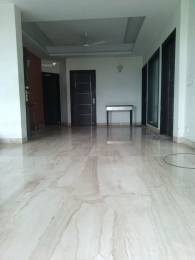 1980 sqft, 3 bhk BuilderFloor in Builder mayfiled garden sector 50 Sector 50, Gurgaon at Rs. 1.1000 Cr