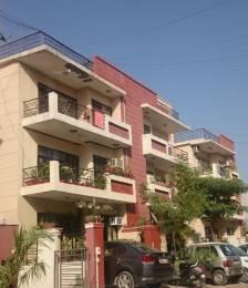 2655 sqft, 3 bhk BuilderFloor in M2K Spring Floors Sector 50, Gurgaon at Rs. 1.0700 Cr