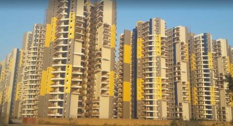2595 sqft, 4 bhk Apartment in The Antriksh Heights Sector 84, Gurgaon at Rs. 1.0000 Cr