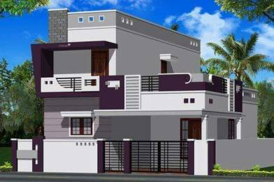 1200 sqft, 2 bhk IndependentHouse in Builder Project Sadashiv Nagar, Belagavi at Rs. 7000