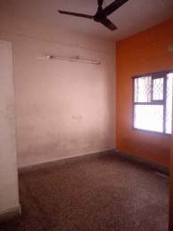 700 sqft, 1 bhk Apartment in Builder Project Punjagutta Market, Hyderabad at Rs. 8000