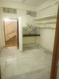 700 sqft, 1 bhk Apartment in Builder Project Banjara Hills, Hyderabad at Rs. 9000