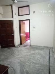 800 sqft, 1 bhk Apartment in Builder Project Banjara Hills, Hyderabad at Rs. 13000