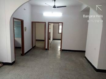 2200 sqft, 3 bhk Apartment in Builder Project Banjara Hills, Hyderabad at Rs. 25000