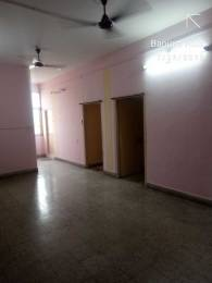 1200 sqft, 2 bhk Apartment in Builder Project Banjara Hills, Hyderabad at Rs. 17000