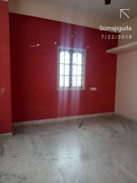 1200 sqft, 2 bhk Apartment in Builder Project Somajiguda, Hyderabad at Rs. 20000