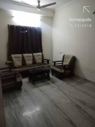 1100 sqft, 2 bhk Apartment in Builder Project Begumpet Railway Station Road, Hyderabad at Rs. 30000