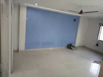 1100 sqft, 2 bhk Apartment in Builder Project Banjara Hills, Hyderabad at Rs. 13000