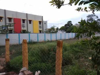 436 sqft, Plot in Builder Project Kosakulam, Madurai at Rs. 6.0000 Lacs