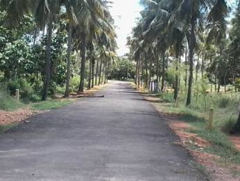 1200 sqft, Plot in Jemi Holiday Resort Natham, Madurai at Rs. 1.5000 Lacs