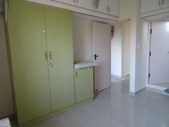 1190 sqft, 3 bhk Apartment in Radiant Lake View Ramamurthy Nagar, Bangalore at Rs. 40.0000 Lacs