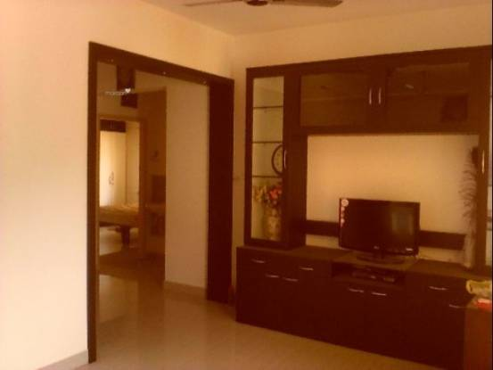 1140 sqft, 2 bhk Apartment in Builder B Block Brookefield Brookefield, Bangalore at Rs. 60.0000 Lacs