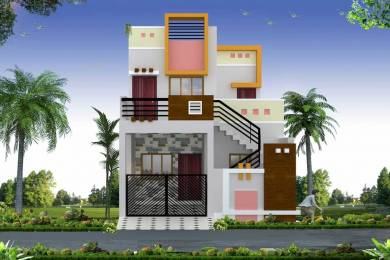 1150 sqft, 3 bhk IndependentHouse in Builder Project Kohka, Durg at Rs. 30.0000 Lacs