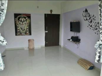 760 sqft, 2 bhk Apartment in Bhoomi Siddhikunj Kiwale, Pune at Rs. 33.7500 Lacs