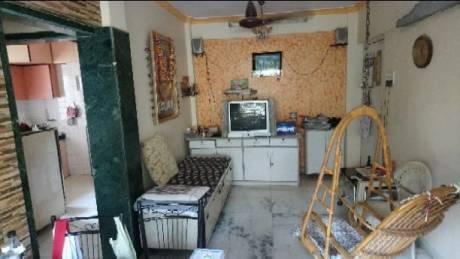 510 sqft, 1 bhk Apartment in Builder 1 BHK Andheri East, Mumbai at Rs. 90.0000 Lacs