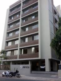 1812 sqft, 3 bhk Apartment in Maruti Maruti Renesa Ambavadi, Ahmedabad at Rs. 1.3500 Cr