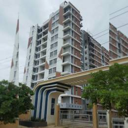 1555 sqft, 3 bhk Apartment in RG Euphoria Vrindavan Yojna, Lucknow at Rs. 60.0000 Lacs