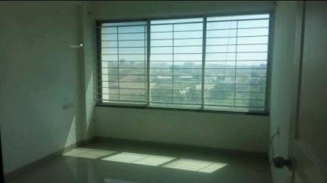 1090 sqft, 2 bhk Apartment in Pharande Woodsville Chikhali, Pune at Rs. 62.0000 Lacs