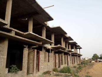 1055 sqft, 3 bhk Villa in Builder sgv Hoshangabad Road, Bhopal at Rs. 37.0000 Lacs