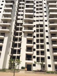 1155 sqft, 3 bhk Apartment in Supertech Eco Village II Noida Phase II, Noida at Rs. 38.5000 Lacs