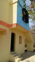 3132 sqft, 3 bhk BuilderFloor in Builder Project Kirawali, Raigad at Rs. 40.0000 Lacs
