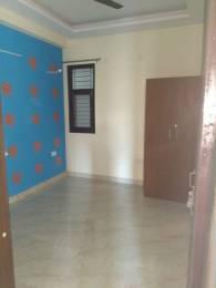 900 sqft, 2 bhk BuilderFloor in Builder Project Vasundhara, Ghaziabad at Rs. 9000
