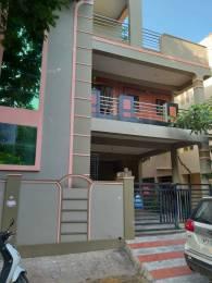 3111 sqft, 6 bhk BuilderFloor in Builder Project MVP Colony, Visakhapatnam at Rs. 4.0000 Cr