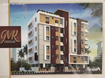 1530 sqft, 3 bhk Apartment in Builder g v r paradise PM Palem Main Road, Visakhapatnam at Rs. 53.5500 Lacs