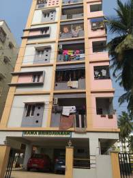 840 sqft, 2 bhk Apartment in Builder RAM BRINDAVANAM Yendada, Visakhapatnam at Rs. 32.0000 Lacs