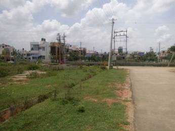 1200 sqft, Plot in Builder paradis enclave Bandipalya, Mysore at Rs. 20.4000 Lacs