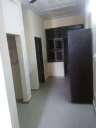 900 sqft, 1 bhk BuilderFloor in Builder S BlockDLF Phase 3 DLF Phase 3, Gurgaon at Rs. 13000