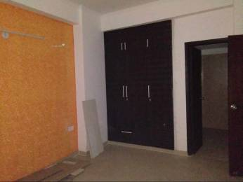 1875 sqft, 3 bhk Apartment in The Antriksh Golf View Phase 2 Sector-78 Noida, Noida at Rs. 17000