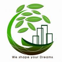 Green pillars designers and builders