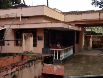 2178 sqft, 3 bhk IndependentHouse in Builder Project Matadakani 4th Cross Road, Mangalore at Rs. 80.0000 Lacs