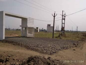 1250 sqft, Plot in Builder vertex prime Hoshangabad Road, Bhopal at Rs. 17.5000 Lacs