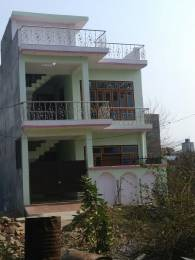 1200 sqft, 2 bhk BuilderFloor in Manas Sanskriti Enclave Indira Nagar, Lucknow at Rs. 7000