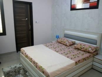 525 sqft, 1 bhk Apartment in Aasra Aditya Apartment Unione Residency Pratap Vihar, Ghaziabad at Rs. 13.4500 Lacs