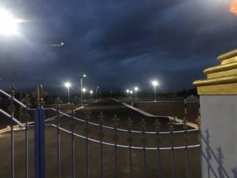 1800 sqft, Plot in Builder Sri varshini garden Mettur Dam Maintenance Office Road, Salem at Rs. 12.1500 Lacs